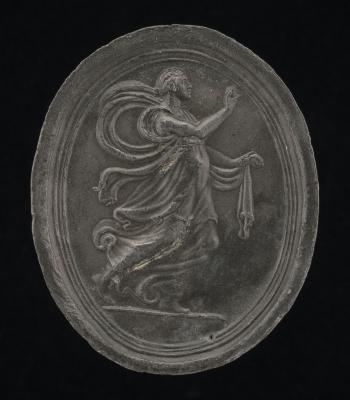 Image for Venus (?)