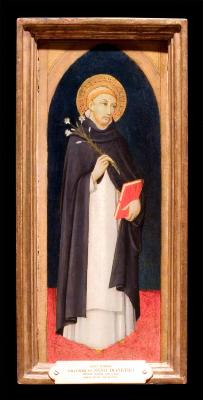 Image for Saint Dominic