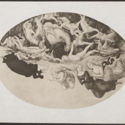 Image for K1356 - Expert opinion by Perkins, circa 1920s-1940s