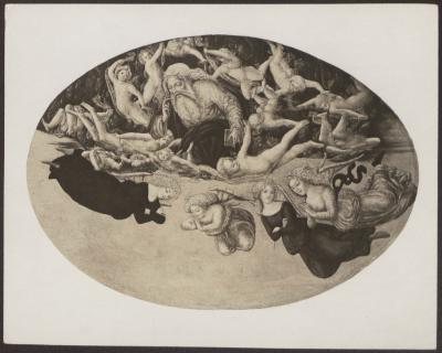 Image for K1356 - Expert opinion by Bode, circa 1910s-1920s
