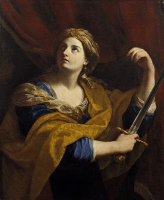 Image for Judith