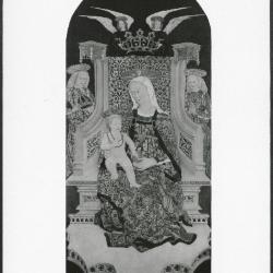 Image for K0001 - Photograph, circa 1930s-1960s