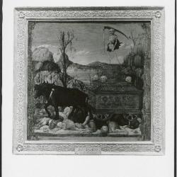 Image for K0015 - Photograph, circa 1930s-1960s