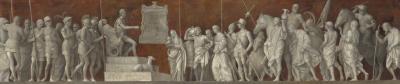 Image for An Episode from the Life of Publius Cornelius Scipio