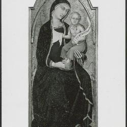 Image for KM004 - Photograph, circa 1930s-1960s