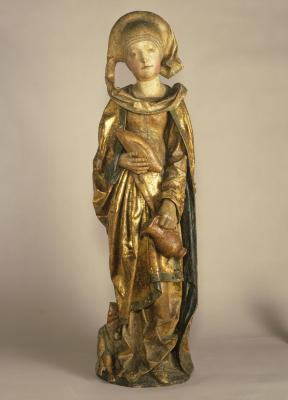 Image for Saint Elizabeth