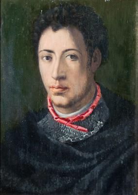 Image for Alessandro de' Medici