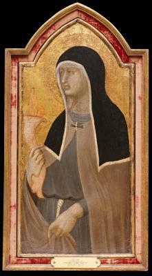 Image for Saint Claire