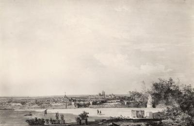 Image for Chateau de Vincennes