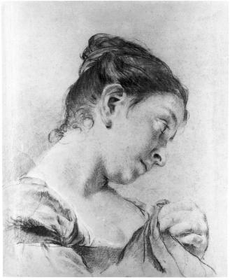 Image for Woman
