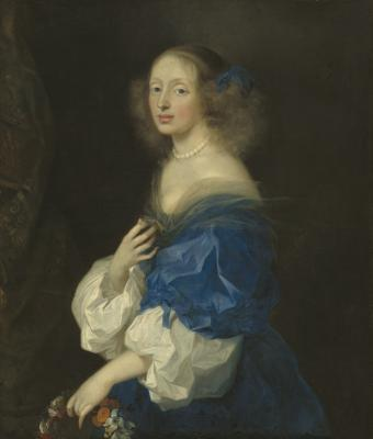 Image for Countess Ebba Sparre